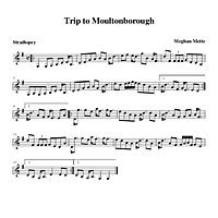 03-31_Trip_to_Moultonborough-Strathspey.pdf