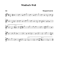 06-24_Winifreds_Well-Air.pdf