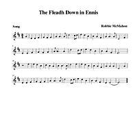 02-22_The_Fleadh_Down_in_Ennis-Song.pdf