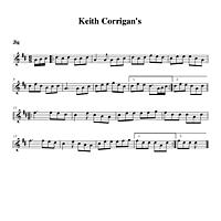 05-28_Keith_Corrigans-Jig.pdf