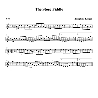 07-10_The_Stone_Fiddle-Reel.pdf
