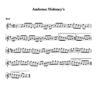 06-06_Ambrose_Moloneys-Reel.pdf