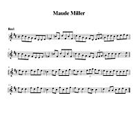 02-29_Maude_Miller-Reel.pdf