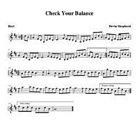 06-18_Check_Your_Balance-Reel.pdf