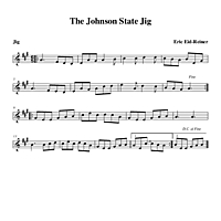 08-13_The_Johnson_State_Jig.pdf