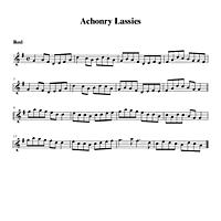 10-05_Achonry_Lassies-Reel.pdf
