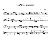 07-32_The_Great_Composer-Jig.pdf
