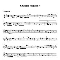 03-12_Crystal_Schottische.pdf