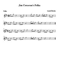 05-03_Jim_Corcorans_Polka.pdf