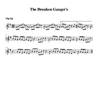 05-18_The_Drunken_Gangers-Slip_Jig.pdf
