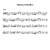 08-29_Maurice_OKeeffes-Polka.pdf