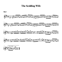 02-15_The_Scolding_Wife-Reel.pdf