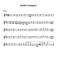 02-08_Keith_Corrigans-Waltz.pdf