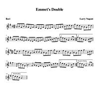 09-16_Emmets_Double-Reel.pdf