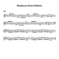 04-06_Dunboyne_Straw-Plaiters-Reel.pdf