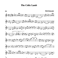 04-34_The_Celtic_Lamb-Air.pdf