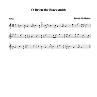 03-17_OBrien_the_Blacksmith-Song.pdf