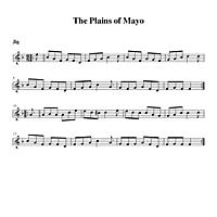 06-05_The_Plains_of_Mayo-Jig.pdf