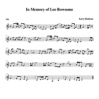 03-26_In_Memory_of_Leo_Rowsome-Air.pdf