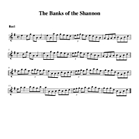 10-21_The_Banks_of_the_Shannon-Reel.pdf