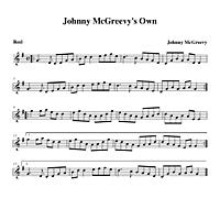 08-24_Johnny_McGreevys_Own-Reel.pdf
