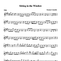 10-22_Sitting_in_the_Window-Slide.pdf