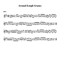 06-25_Around_Lough_Graney-Reel.pdf