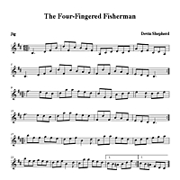 09-07_The_Four-Fingered_Fisherman-Jig.pdf