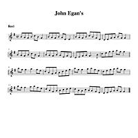 02-11_John_Egans-Reel.pdf