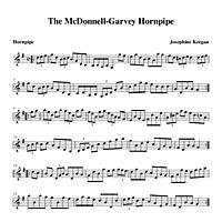 09-22_The_McDonnell-Garvey_Hornpipe.pdf
