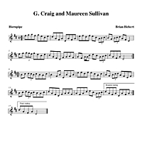 09-14_G_Craig_and_Maureen_Sullivan-Hornpipe.pdf