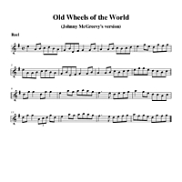 08-11_Old_Wheels_of_the_World_McGreevys-Reel.pdf