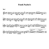 08-05_Frank_Neylons-Reel.pdf