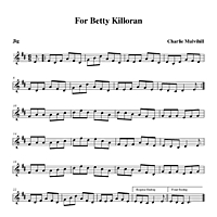 08-38_For_Betty_Killoran-Jig.pdf