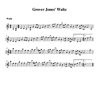 09-25_Grover_Jones_Waltz.pdf