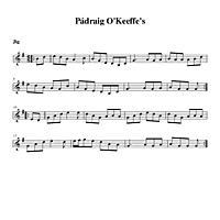 09-21_Padraig_OKeeffes_Jig.pdf