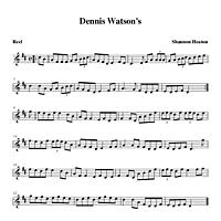 10-15_Dennis_Watsons-Reel.pdf