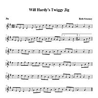 03-14_Will_Hardys_Twiggy_Jig.pdf