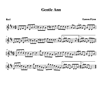 08-31_Gentle_Ann-Reel.pdf