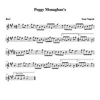 05-17_Peggy_Monaghans-Reel.pdf