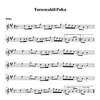 08-16_Tureencahill_Polka.pdf
