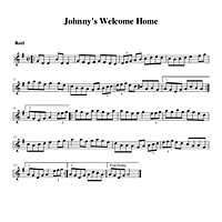07-16_Johnnys_Welcome_Home-Reel.pdf