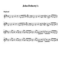 02-14_John_Dohertys-Highland.pdf