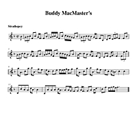 03-24_Buddy_MacMasters-Strathspey.pdf