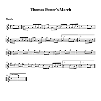 07-28_Thomas_Powers_March.pdf