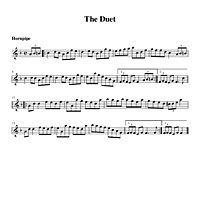 05-33_The_Duet-Hornpipe.pdf