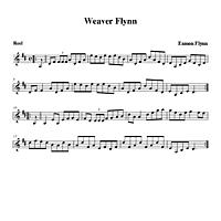 07-13_Weaver_Flynn-Reel.pdf