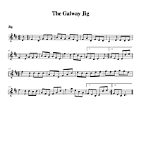 03-27_The_Galway_Jig.pdf