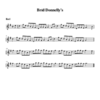 07-30_Brid_Donnellys-Reel.pdf