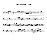 07-33_My_Meitheal_Class-Jig.pdf